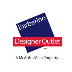 Barberino Designer Outlet - Centri commerciali Barberino Di Mugello