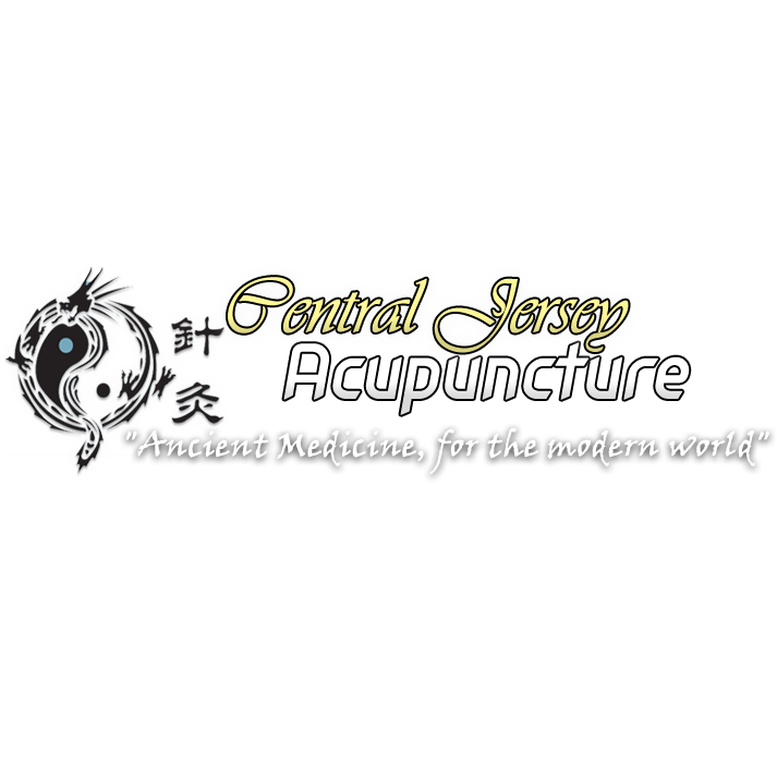 Central Jersey Acupuncture - North Brunswick Township, NJ - Acupuncture