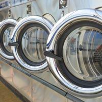 Image 4 | Garwood Laundromat