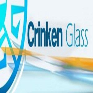 Crinken Glass & Glazing