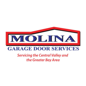 Molina Garage Door Services