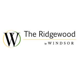 The Ridgewood by Windsor - Fairfax, VA - Apartments