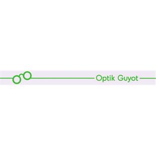 Bild zu Optik Guyot GmbH in Solingen