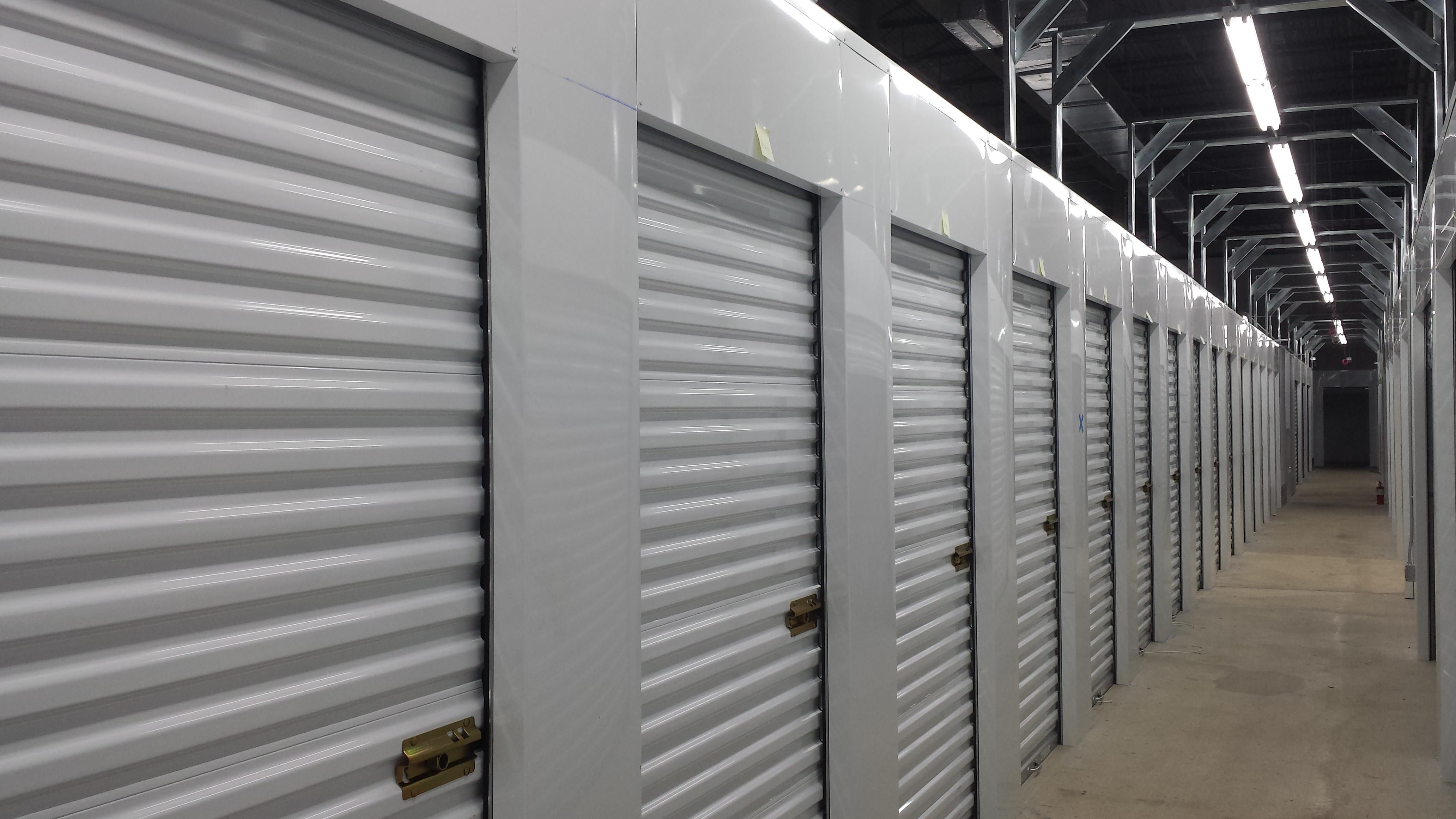 Hialeah Drive Self Storage In Hialeah Fl 33010