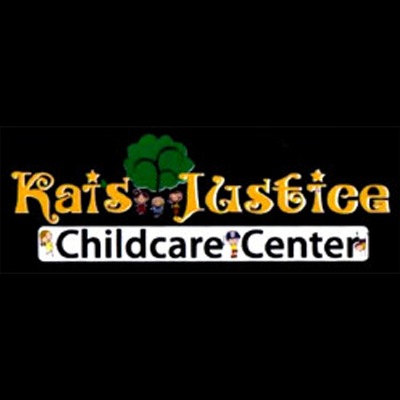 Kai's Justice Childcare Center