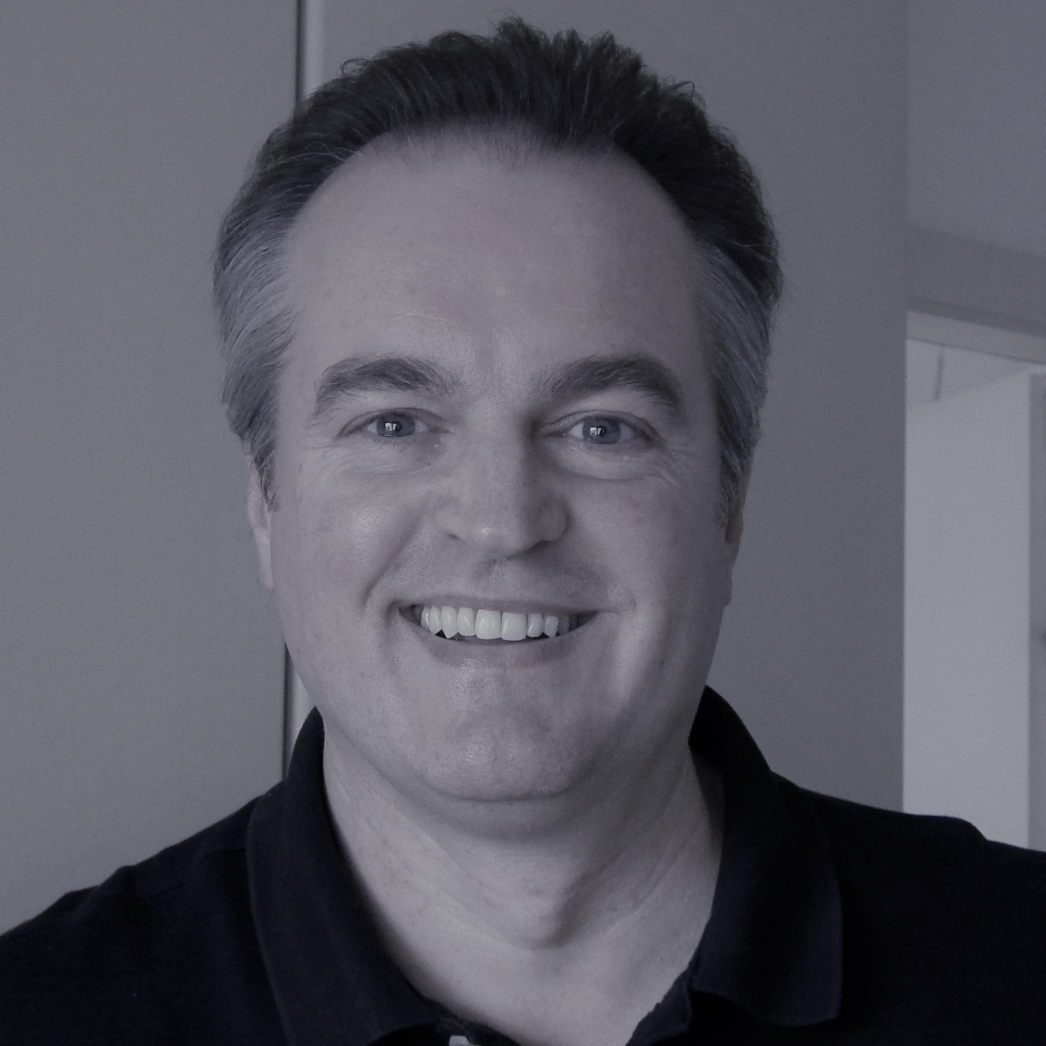 Zahnarzt Dr. med. dent. Hermann Hübers