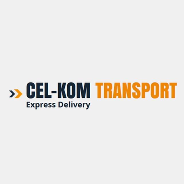 Cel-Kom Transport