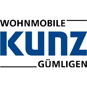 Wohnmobile Kunz AG