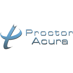 Proctor Acura - Tallahassee, FL - Auto Dealers