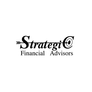 Strategic Financial Advisors