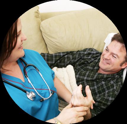 Five Star Home Health Care Agency 1302 Kings Highway - Best