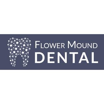 Flower Mound Dental Associates - Flower Mound, TX - Dentists & Dental Services