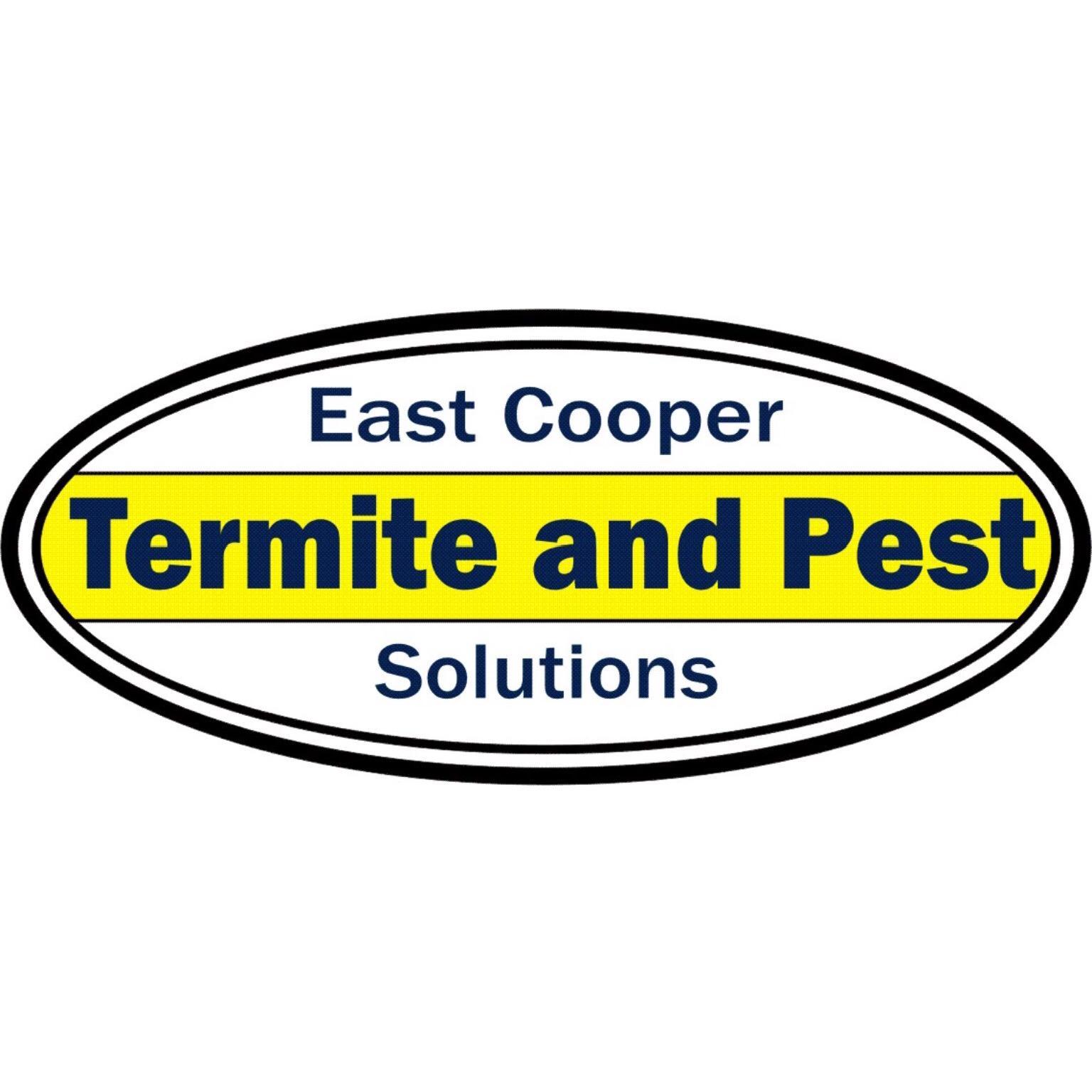 East Cooper Termite Amp Pest Solutions Mount Pleasant South