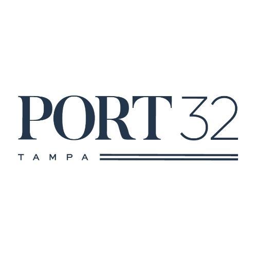 PORT 32 Marina - Tampa