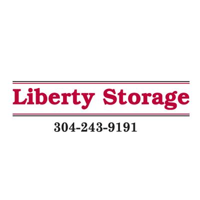 Liberty Storage