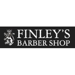 Finley's Barbershop