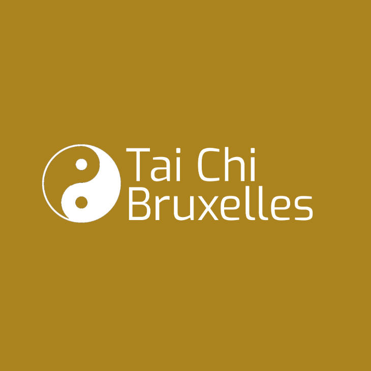 Tai Chi Bruxelles