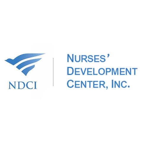 Nurses' Development Center, Inc.