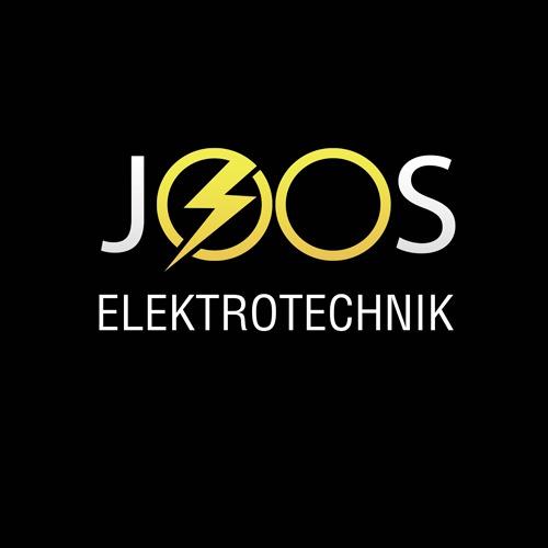 Bild zu Joos Elektrotechnik in Schorndorf in Württemberg