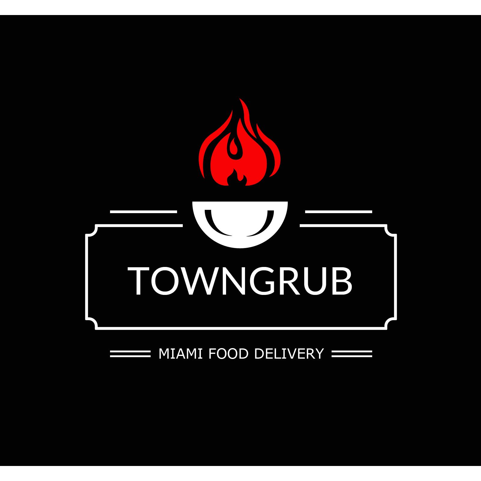 Town Grub LLC