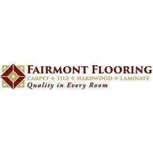 Fairmont Flooring