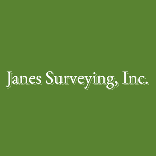 Janes Surveying, Inc - Palmyra, MO - Surveyors