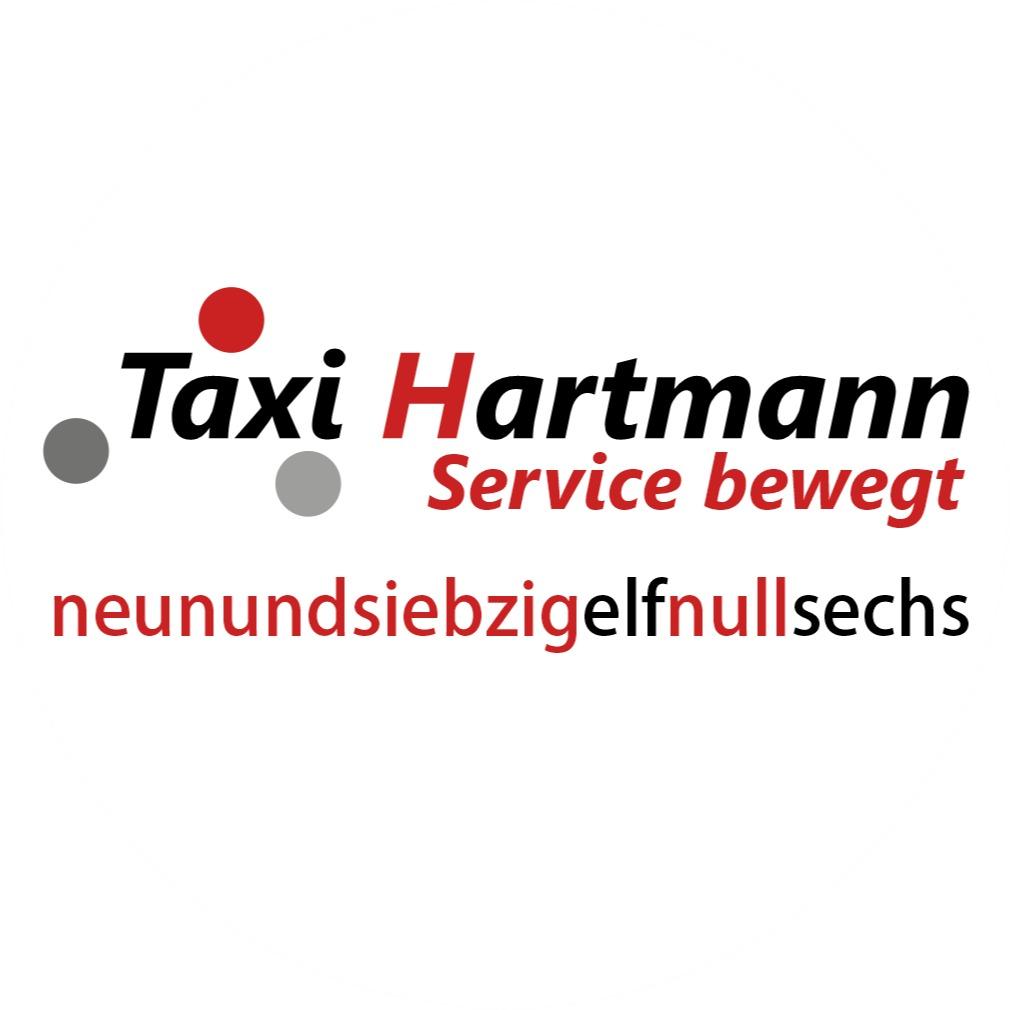Bild zu Taxi Hartmann - neunundsiebzigelfnullsechs in Rheine