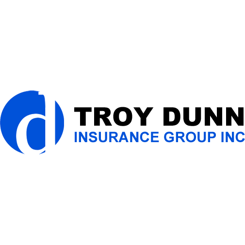 Troy Dunn Insurance Group