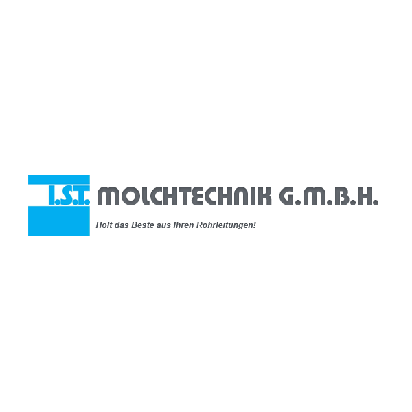 Bild zu I.S.T. Molchtechnik GmbH in Hamburg