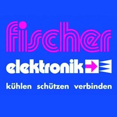Fischer Elektronik GmbH & Co. KG