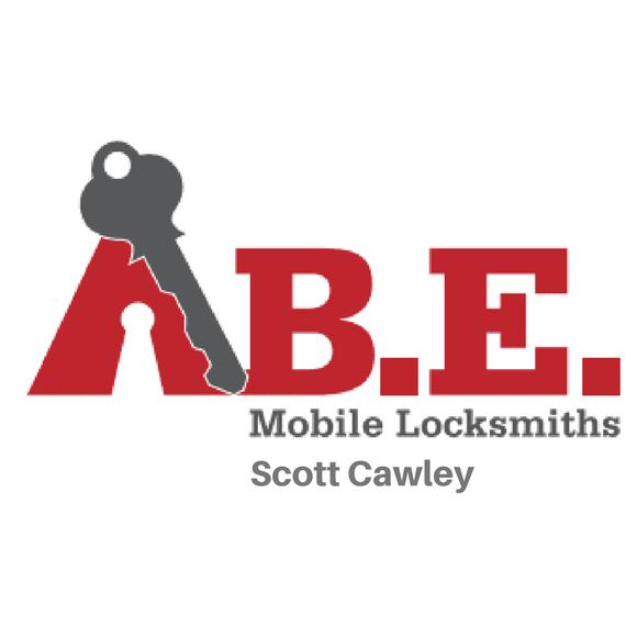 ABE Mobile Locksmiths - Scott Cawley - Macungie, PA - Locks & Locksmiths