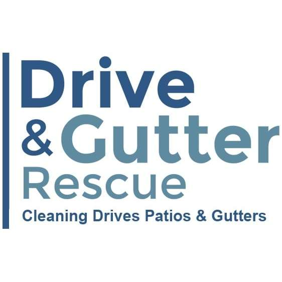 Drive & Gutter Rescue - Coleford, Gloucestershire GL16 8NJ - 07747 693492   ShowMeLocal.com