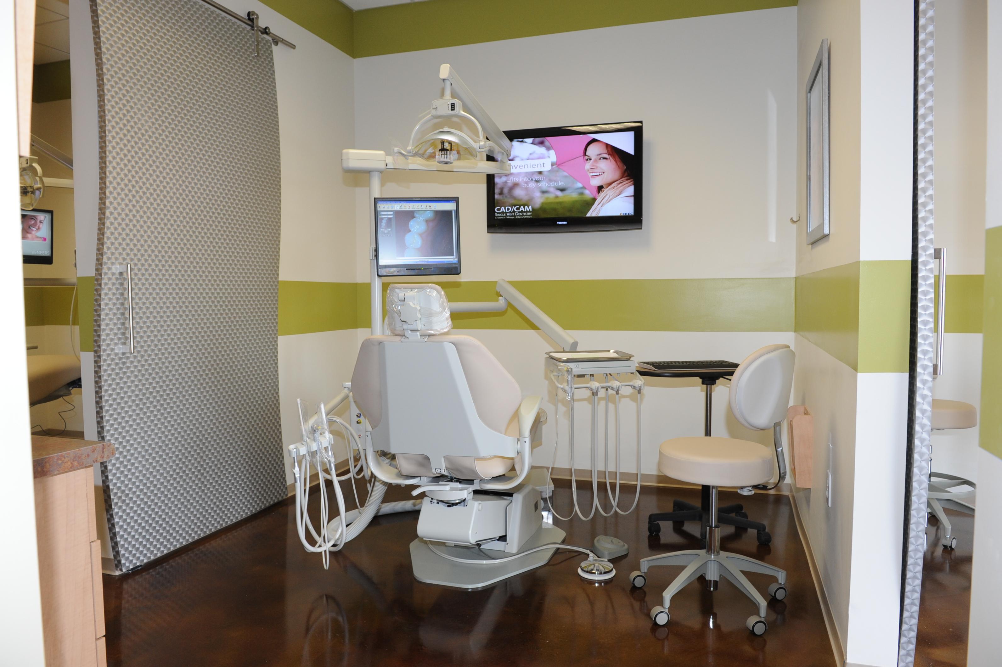 RSD Dental Group and Orthodontics image 5