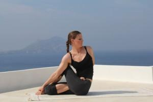 Source of Yoga