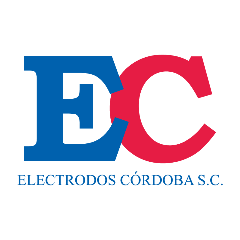 ELECTRODOS CORDOBA