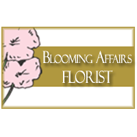 Blooming Affairs Florist