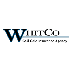 WhitCo Insurance Agency - Nokomis, FL - Insurance Agents