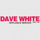 Dave White Appliance Service