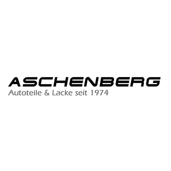 Bild zu Aschenberg GmbH in Kuppenheim