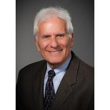 Jeffrey Michael Lipton, MD, PhD
