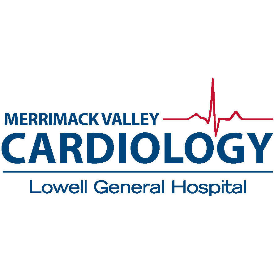 Christopher Hong, MD - North Chelmsford, MA - Cardiovascular