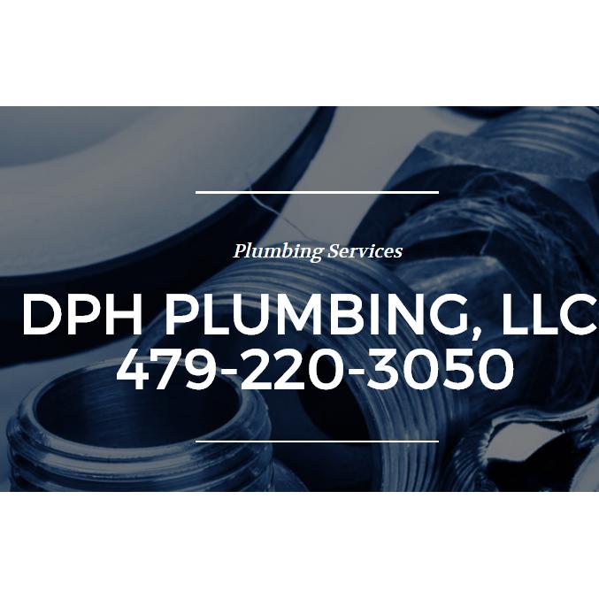 DPH Plumbing LLC - Siloam Springs, AR - Plumbers & Sewer Repair