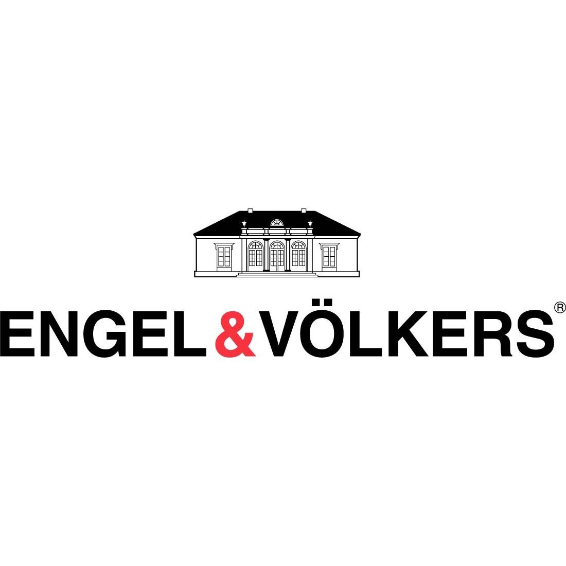 Engel & Volkers Brookhaven Atlanta