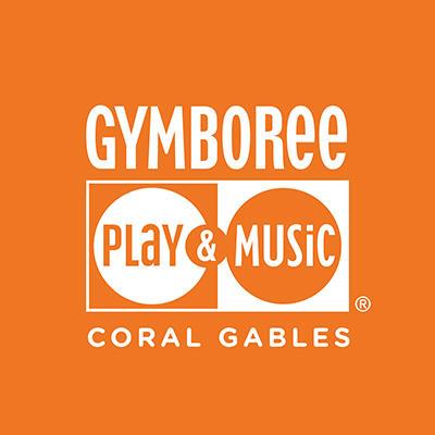 Gymboree Play & Music, Coral Gables - Coral Gables, FL - Special Education Schools