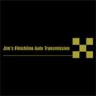 Jim's Finish Line Automotive Trans - St. Thomas, ON N5R 3Y3 - (519)859-6271 | ShowMeLocal.com