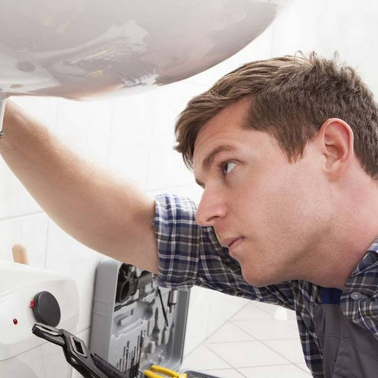 Michael Buckley Electrical and Boiler Services