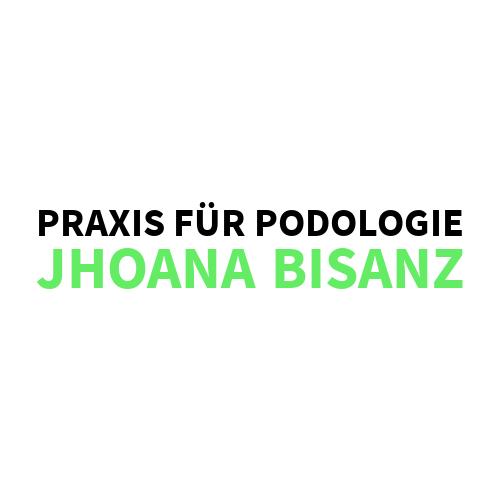 Bild zu Praxis für Podologie Jhoana Bisanz in Nürnberg