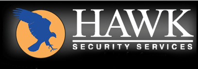 Hawk Securtiy Services
