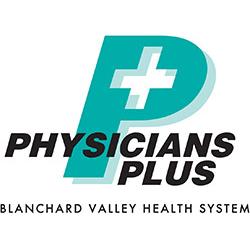 Physicians Plus Urgent Care - Findlay, OH - Emergency Medicine