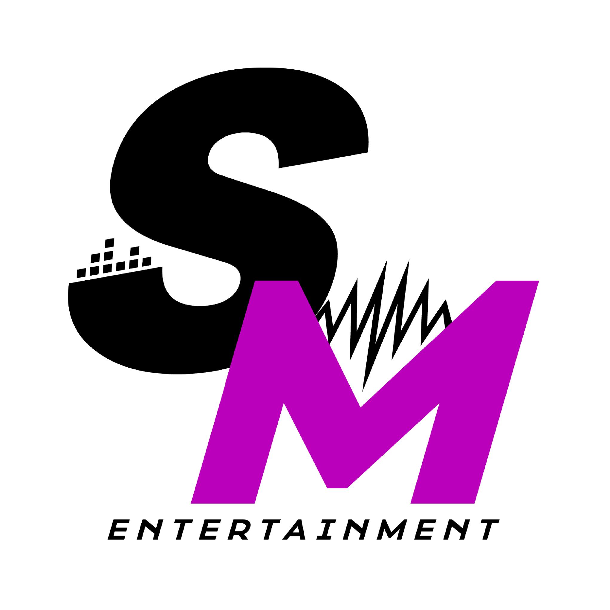 Supermix Entertainment - Fresh Meadows, NY - Entertainers